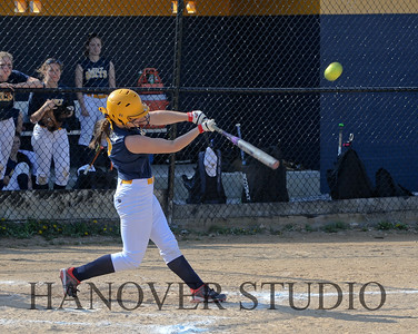 16 LHS SOFTBALL 4-15-16 0088