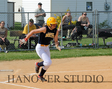 16 D VS L SOFTBALL 4-25-16   0115