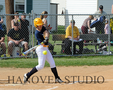 16 D VS L SOFTBALL 4-25-16   0069