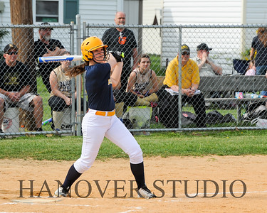 16 D VS L SOFTBALL 4-25-16   0465