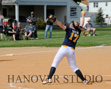 16 D VS L SOFTBALL 4-25-16   0170