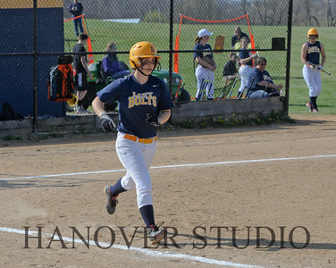 16 LHS SOFTBALL 4-15-16 0076