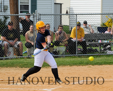 16 D VS L SOFTBALL 4-25-16   0409