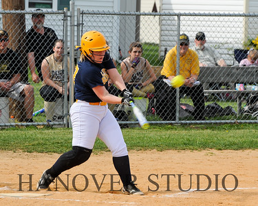 16 D VS L SOFTBALL 4-25-16   0421