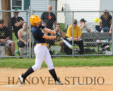 16 D VS L SOFTBALL 4-25-16   0463