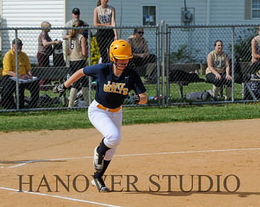 16 D VS L SOFTBALL 4-25-16   0078