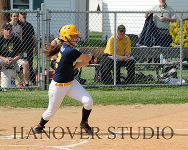 16 D VS L SOFTBALL 4-25-16   0098