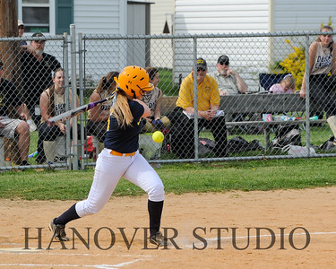 16 D VS L SOFTBALL 4-25-16   0400