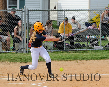 16 D VS L SOFTBALL 4-25-16   0398