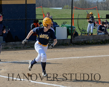 16 LHS SOFTBALL 4-15-16 0045