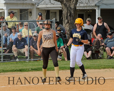 16 D VS L SOFTBALL 4-25-16   0496