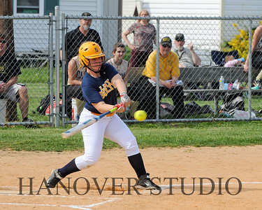 16 D VS L SOFTBALL 4-25-16   0290