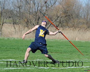 16 L VS D TRACK AND FIELD 3-29-16  0285