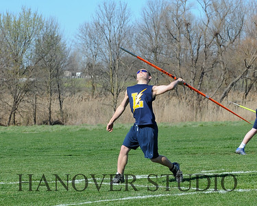 16 L VS D TRACK AND FIELD 3-29-16  0369