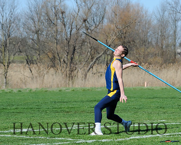 16 L VS D TRACK AND FIELD 3-29-16  0241