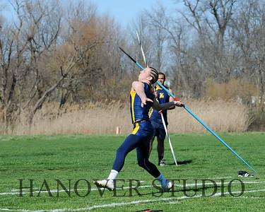 16 L VS D TRACK AND FIELD 3-29-16  0164