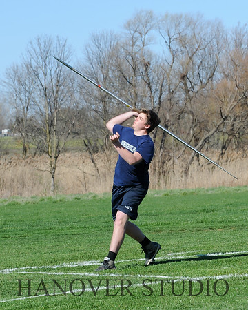 16 L VS D TRACK AND FIELD 3-29-16  0121