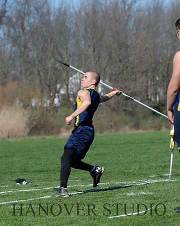 16 L VS D TRACK AND FIELD 3-29-16  0095