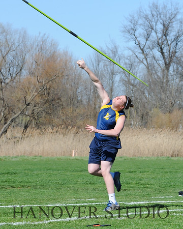 16 L VS D TRACK AND FIELD 3-29-16  0136