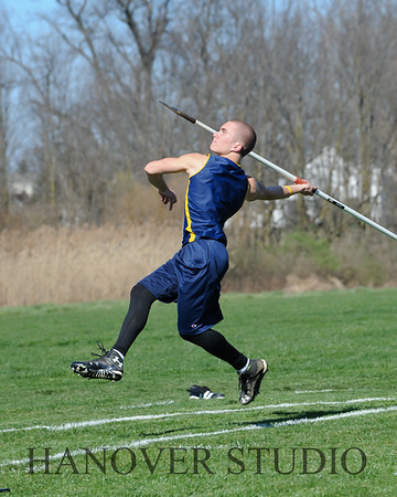 16 L VS D TRACK AND FIELD 3-29-16  0097