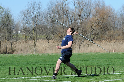 16 L VS D TRACK AND FIELD 3-29-16  0194