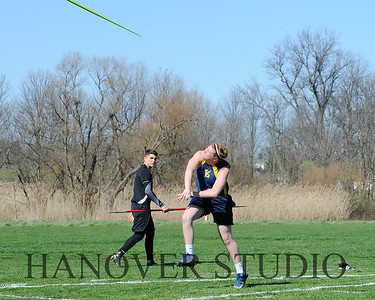 16 L VS D TRACK AND FIELD 3-29-16  0209