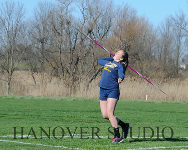 16 L VS D TRACK AND FIELD 3-29-16  0401