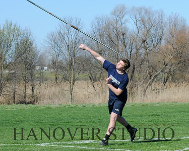 16 L VS D TRACK AND FIELD 3-29-16  0195