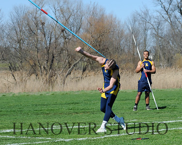 16 L VS D TRACK AND FIELD 3-29-16  0166