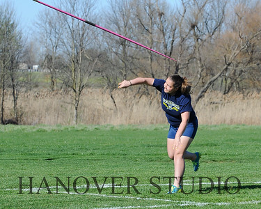 16 L VS D TRACK AND FIELD 3-29-16  0377