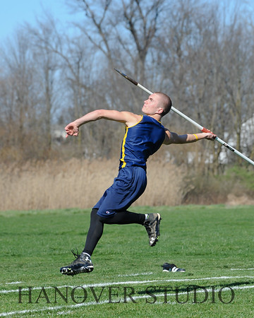 16 L VS D TRACK AND FIELD 3-29-16  0098
