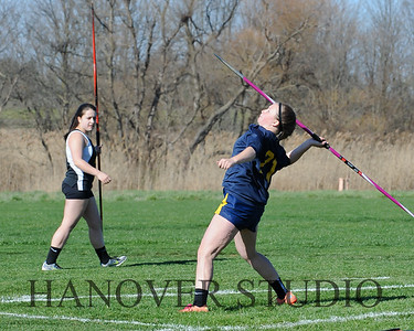 16 L VS D TRACK AND FIELD 3-29-16  0393