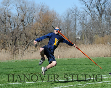 16 L VS D TRACK AND FIELD 3-29-16  0141