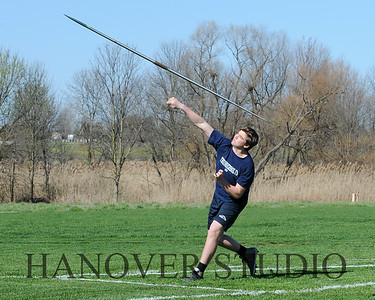 16 L VS D TRACK AND FIELD 3-29-16  0271