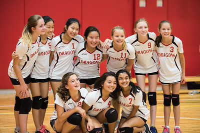 MS Girls Volleyball YIS-9172