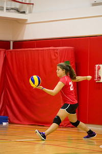 MS Girls VBall St  Maur 10 Sept-9