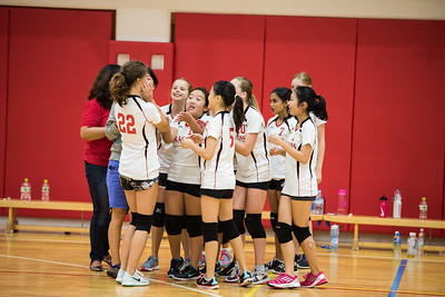 MS Girls Volleyball YIS-9152