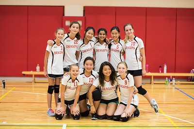 MS Girls Volleyball YIS-9176