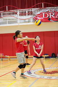 MS Girls VBall St  Maur 10 Sept-6