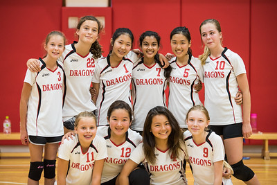 MS Girls Volleyball YIS-9177