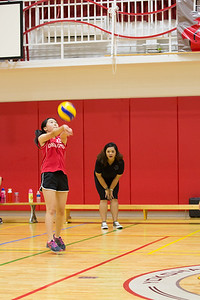 MS Girls VBall St  Maur 10 Sept-4