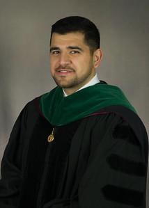 Abdul-Rahman Yasir