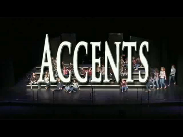 Music_in_My_Mother's_House_Accents_19Mar2016