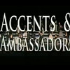 Ambassadors_Accents_Civil_Rights_Medley_09Mar2016