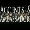 Ambassadors_Accents_Civil_Rights_Medley_09Mar2016