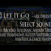Let_It_Go_Select_Sound_05Dec2015