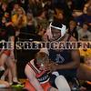 2016 CIML Tournament<br /> 145<br /> 1st Place Match - Michael Zachary ( Dowling Catholic West Des Moines) 31-0 won by major decision over Joel Shapiro (Valley, West Des Moines) 31-5 (MD 15-7)