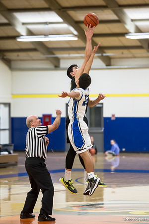 West Linn vs  Newberg February 2, 2016-0279