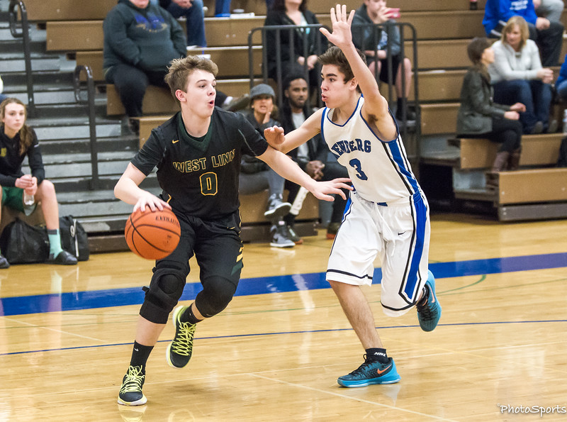 West Linn vs  Newberg February 2, 2016-0315