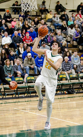 West Linn vs  Newberg January 15, 2016-8463